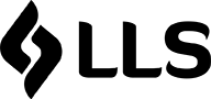 lls_logo_black